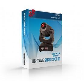 Light4me Smart Spot 60