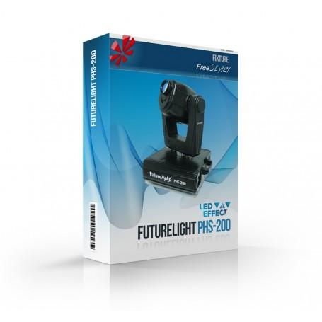 Futurelight PHS-200