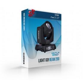 Light GO! Beam 200