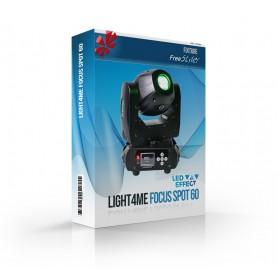 Light4me Focus Spot 60