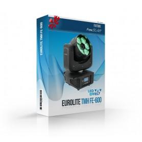 Eurolite TMH FE-600