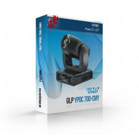 GLP YPOC 700-CMY