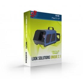 Look Solutions UNIQUE 2.1