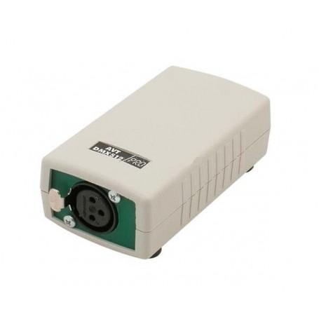 AVT USB - DMX512 PRO