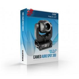 Cameo Auro Spot 300