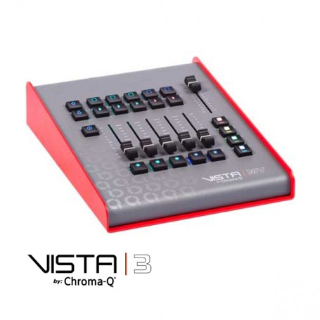 Vista MV