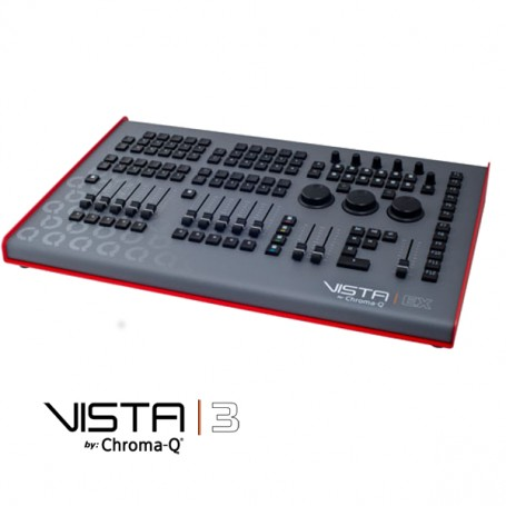 Vista EX