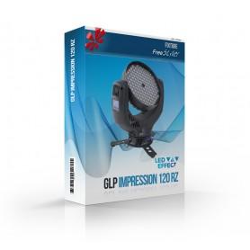 GLP Impression 120 RZ RGB