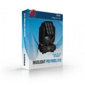 Involight ProPanel 910