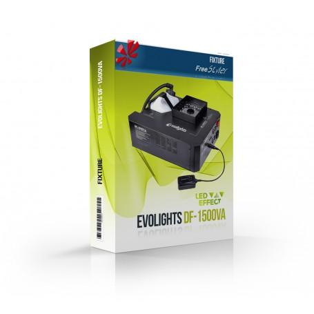 Evolights DF-1500VA