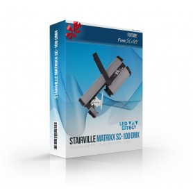 Stairville maTrixx SC-100 DMX