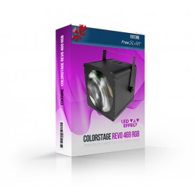 Colorstage REVO 469 RGB