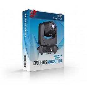 Evolights NEO Spot 100