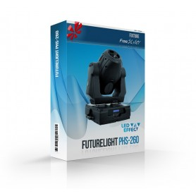 Futurelight PHS-260