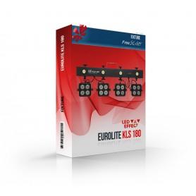 Eurolite KLS 180