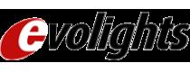 Evolights